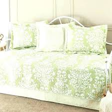 Trundle Bed Bedding Medium Size Of Architecture Bedroom Daybed ...
