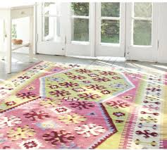 flooring gorgeous dash and albert rugs for floor accessories ideas