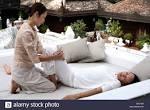 chang thai massage thai massage se