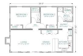 small house plans open concept elegant ranch floor 3 bedroom homes zone carpet design