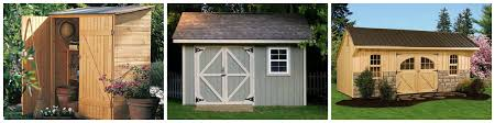 150 Square Feet Room Gazebos And Sheds Can Prevent Your Garage From Overflowing Eieihome