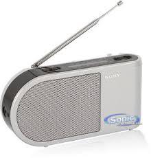 sony icf 304 portable walkman am fm radio w led tuning indicator product sony icf 304 icf304 portable am fm radio