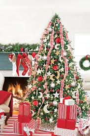 Christmas Tree Design Photo Albums Fabulous Homes Interior