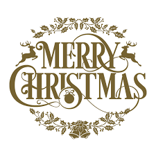 merry christmas text. Delighful Text Merry Christmas Text Png Inside Merry Christmas Text