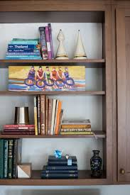office cabinet organizers. One Nice Thing About Closed Cabinets Is That They Hide The Mess. Hard Mess Being Hidden It Rarely Cleaned Up. Office Cabinet Organizers Z
