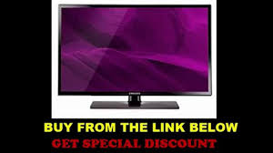 samsung tv un40eh5000f. review samsung un32fh4005 32 720p 60hz | smart tv 55 inch 30 53 un40eh5000f