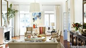 colorful living room ideas. Happy Colors For Living Room Awesome Your Small Home Remodel Colorful Ideas
