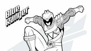 Coloring Pages Coloring Pages Dino Super Charge Charger Power