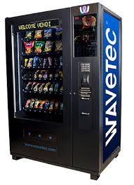 Vending Machine Price In Karachi Amazing Prepaid Vending Machine