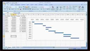 power point gant chart gantt chart template powerpoint and gantt chart template online