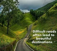 Road Quotes Custom Road Quotes Road Sayings Road Picture Quotes