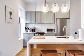 kitchen island breakfast bar pendant lighting. Common Kingston // Kitchen | Shared Space Island Breakfast Bar · Pendant LightsPendant Lighting G