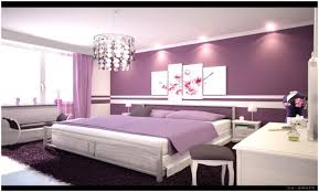Master Bedroom Paint Bedroom Master Bedroom Wall Decor Pinterest Best Bedroom Colors