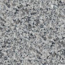 grey granite countertops. Grey Granite Countertops S