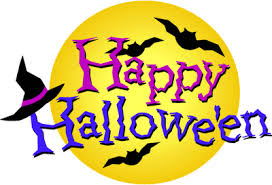 Image result for free clipart halloween candy