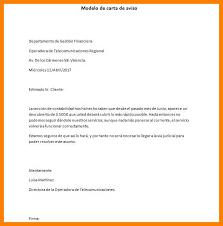 14 15 Formato De Una Carta Formal Nhprimarysource Com