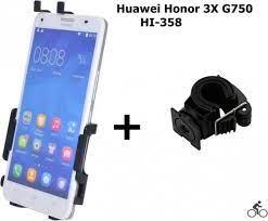 Huawei Honor 3X G750 HI-358