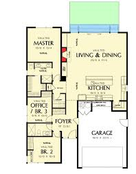 narrow lot house plans best sq ft house plans images on of narrow lot house plans
