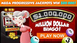 Cash Raffles Daily Raffles With Massive Cash Prizes At 123 Bingo Online