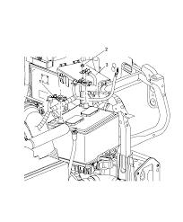 Dodge Caliber Fuse Box Diagram