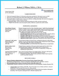 Intelligence Resume Nice Incredible Formula To Make Interesting Business Intelligence 10