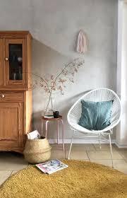 Wandgestaltung Kreative Highlights Bei Couch