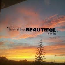 Beautiful View Quotes Best of Judi Jo Adams The Inspired Woman
