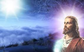 Jesus Hintergrund - Tapete religioso ...
