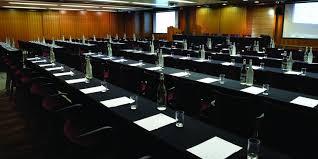 Event Seating Arrangements A Quick Guide Tagvenue Com