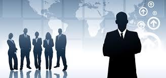 صور زيادة رأس مال الشركة ذات المسئولية المحدودة