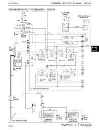 john deere wiring diagram stx38 john wiring diagrams online
