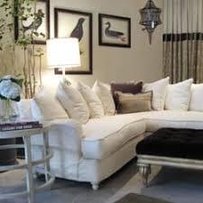 quatrine custom furniture. photo of quatrine custom furniture chicago il united states slipcovered milan sectional a