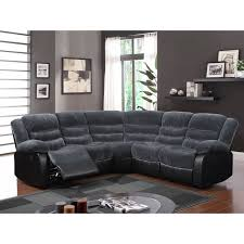 couch Excellent grey couches for sale grey sectional couch for