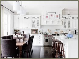 Menards Kitchen Lighting Kitchen Remodel Menards Amazing Design Kitchen Menards Images