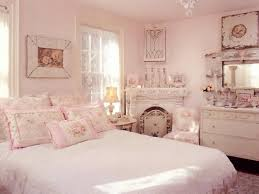 vintage shabby chic inspired office. Tumblr Room Ideas Diy Cool Bedroom Decorating Inspired Teenage For Small Rooms Bedrooms Teenager Vintage Shabby Chic Office