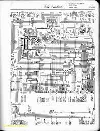 1972 pontiac grand prix engine diagram wiring diagram long 2007 grand prix wiring diagram legend wiring diagram var 1972 pontiac grand prix engine diagram
