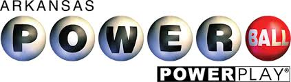 Powerball Rewards Chart Powerball Arkansas Scholarship Lottery Jackpot 150