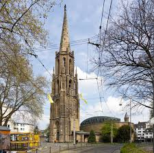 St Mauritius Köln Wikipedia