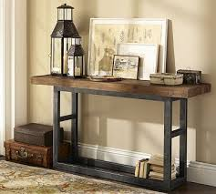 front entrance table. Front Entrance Table Centralazdining Entry Tables A