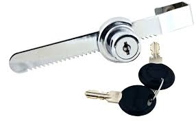 replacing sliding door handle types of sliding glass door locks sliding door handle replacement sliding glass