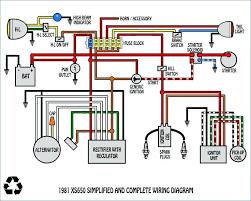 82 yamaha virago 750 wiring diagram best motorcycle images on 1996 1981 yamaha virago 750 wiring diagram 82 yamaha virago 750 wiring diagram best motorcycle images on wiring diagram yamaha virago 750 wiring