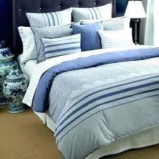 tommy hilfiger bathroom bedding set bedding sheets bedding bedding duvet set bedding sets king duvet cover
