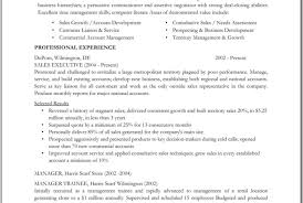 Full Size of Resume:how To Make A Quick Resume For Free Awesome Building A  ...