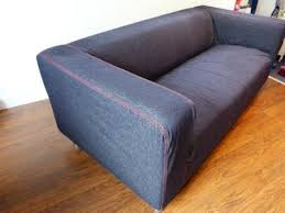 ikea 2 er sofa beste 2er couch excellent dubai rattan round lounge set in natural seater