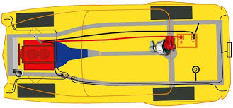 race car wiring diagram wiring diagram race car wiring diagram diagrams