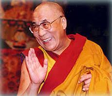 Buddhistische Weisheiten Yogawiki