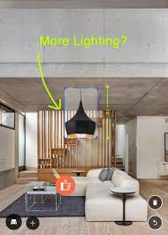 Inside Houzz: Explore Sketch on Android to Bring Design Ideas to Life