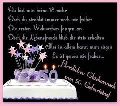 Zusan Blog Glückwünsche Zum 60 Geburtstag Für Die Freundin