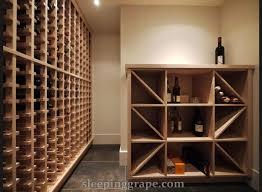 wine cellar furniture. wine storage piece in cellar furniture s