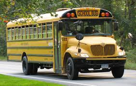 Image result for school bus images